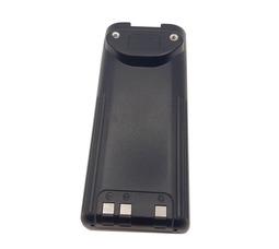 Аккумулятор BP-210 Ni-Mg 7.2в 1650mA АКБ для Icom - фото 7