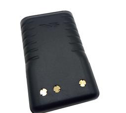 FNB V104 Li-on 7.4 2300 аккумулятор для VX231 - фото 3