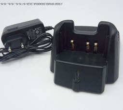 CD-34 Зарядное устройство к VX231 li-ion - фото 1