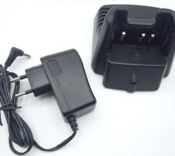 CD-34 Зарядное устройство к VX231 li-ion - фото 3