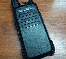 Портативная рация Kenwood ТН-F6 Smart 430-470 МГц Портативная радиостанция - фото 1