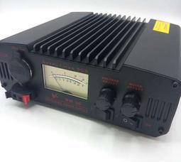 фото Vector DM30 20А 220/13.8V Импульсный регулируемый стабилизированный блок питания