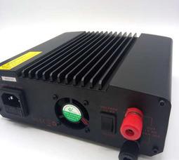 Vector DM30 20А 220/13.8V Импульсный регулируемый стабилизированный блок питания - фото 4
