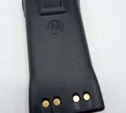 HMNN9008 для серии GP  - фото 2