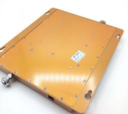 DCS+GSM+3G Усилитель 900/1800/2100 МГц до 250-300 метров - фото 3