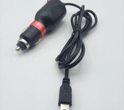 З/Уавто для навигатора mini-USB 5в 2А  - фото 2