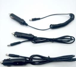 Провод с разъёмом прикуривателя Толстый Джек (Средний) для TV-Book - фото 4