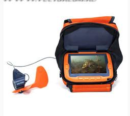 Подводная видеокамера Calypso UVS-03   - фото 3