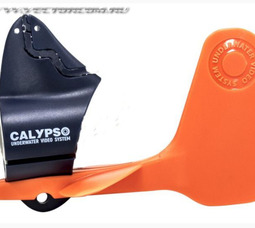 Calypso Плавник со стабилизатором  - фото 1