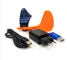 Подводная видеокамера Calypso UVS 03 PLUS (обновленная версия) - фото 3