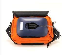 Подводная видеокамера Calypso UVS 03 PLUS (обновленная версия) - фото 4