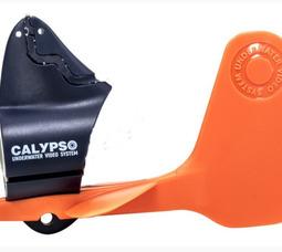 Подводная видеокамера Calypso UVS 03 PLUS (обновленная версия) - фото 5