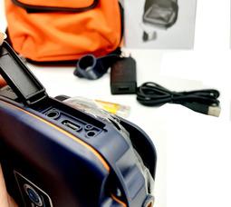 Подводная видеокамера Calypso UVS 03 PLUS (обновленная версия) - фото 8