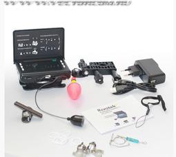 Подводная видеокамера Rivotek F7  - фото 2