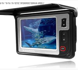 Rivotek LQ-3505T25 Подводная видеокамера  - фото 1