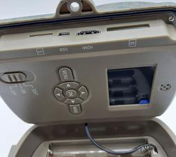 Филин 120 SM 4G GPS - фото 4