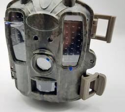 Филин 120 SM 4G GPS - фото 7