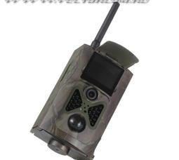 Филин 120 3G MMS