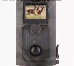 Филин 120 3G MMS - фото 2