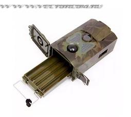 Филин 120 3G MMS - фото 3