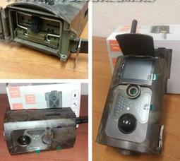 Филин 120 3G MMS - фото 4