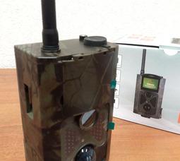 Филин 120 3G MMS - фото 5
