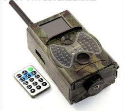 Филин MMS 3G