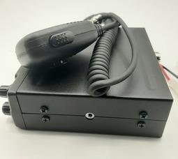 автомобильная радиостанция Megajet MJ600 Plus - фото 3