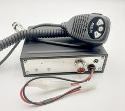 автомобильная радиостанция Megajet MJ600 Plus - фото 4