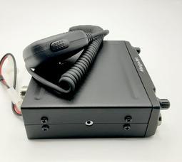 автомобильная радиостанция Megajet MJ600 Plus - фото 5