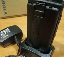 Портативная рация Motorola XT420 PMR 446МГц портативная рация  - фото 9