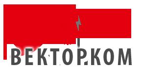 Векторком - интернет-магазин радиотехники